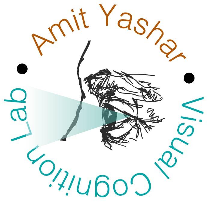 Yashar Lab